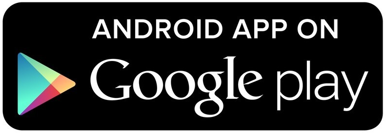 Corona App bei Google Play